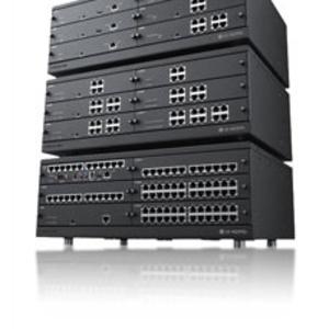 АТС IPECS-MG LG-Ericsson. Любые конфигурации