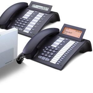 АТС HiPath-1100 Siemens. Доставка,  монтаж,  обслуживание !!!