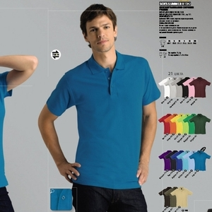 Тенниски  Поло  женские (Франция) от 110 грн,  футболки поло женские оп