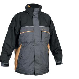 Куртка зимняя,  Зимняя спецодежда , Куртка утепленная,  Куртки зимние от
