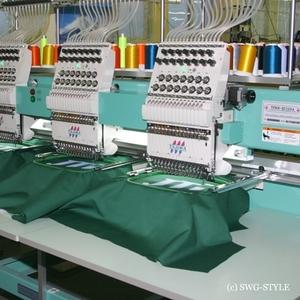 Вышивка на футболки,  бейсболки,  текстиль,  промо продукцию