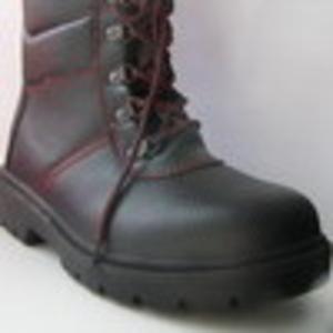 Спецобувь,  рабочая обувь,  берцы,  от 210 грн,  ботинки рабочие от 150 гр