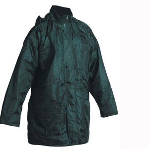 Куртка зимняя,  Зимняя спецодежда , Куртка утепленная,  Куртки зимние