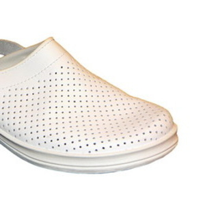 Медицинская обувь,  обувь для докторов,  обувь для медиков с искусственной стелькой от 59, 80 грн.