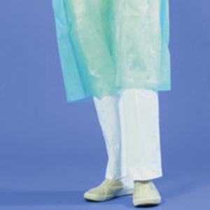 Халат одноразовый,  халаты одноразовые от 8.80 грн
