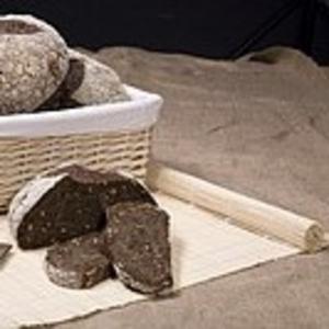Ингредиенты для домашних хлебопечек