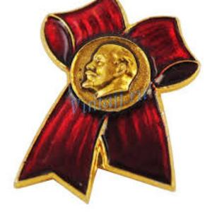 Значки СССР - продам