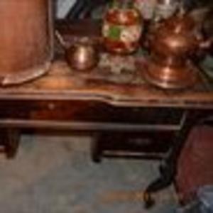 продам письменный стол 18век