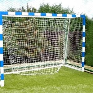 Ворота мини-футбольные,  гандбольные