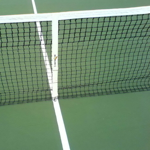 Сетки большого тенниса ,  спортивные сетки