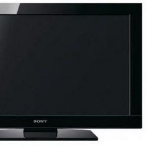 Телевизор SONY KDL-32BX321