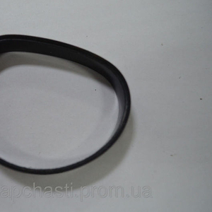 Резинка к антихлопковому клапану 60 мм (Ланос/Ваз)