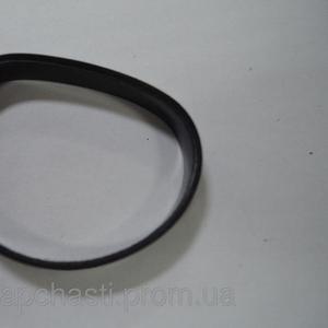 Резинка к антихлопковому клапану 70 мм (ГАЗель/Волга)