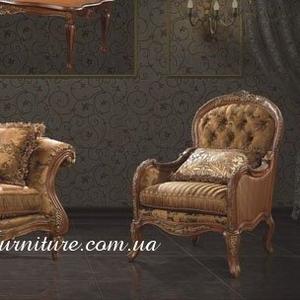 Дорогая и красивая мебель для гостинной