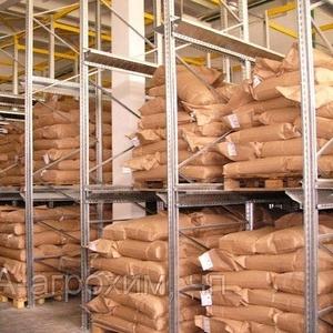 Сухое молоко СОМ-Гост от производителя на экспорт.
