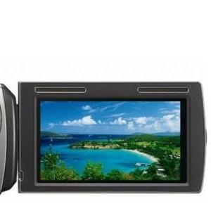 Продам Цифровую видеокамеру Sony HDR-PJ50E