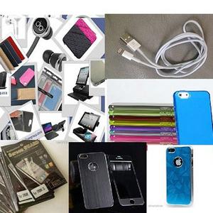 аксессуары к Iphone,  Ipad mini,  Ipad