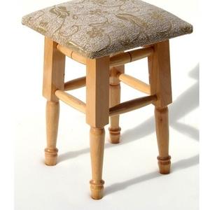 Стулья для кухни,  Табурет деревянный