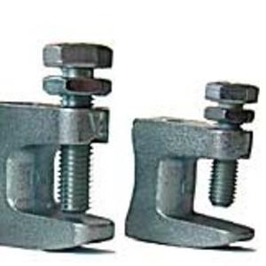 Комплектующие для монтажа систем вентиляции (от производителя)
