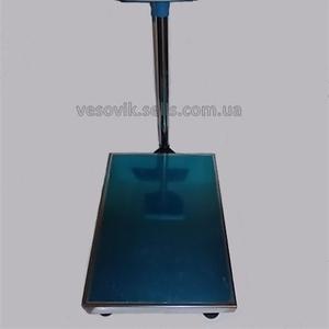 Товарные весы 300 кг.,  электронные весы на 300 кг,  складские весы до 3