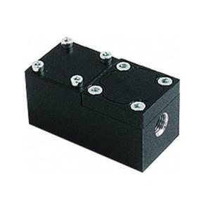 Расходомер с импульсным выходом для дизельного топлива K200