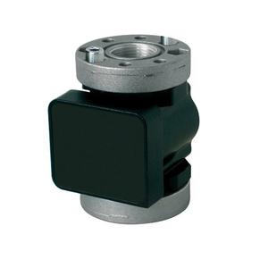 Расходомер импульсный для антифриза,  масла,  топлива K600/3