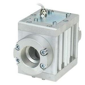 Расходомер электронный с импульсным выходом для топлива K600
