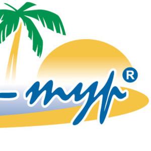 Отдых на Болеарских островах: Майорка,  Менорка,  Ибица!