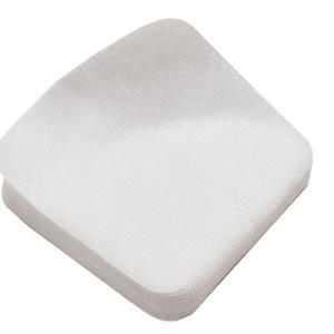 Полотенца и салфетки одноразовые из снанлейса в рулоне и нарезные