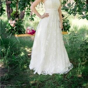 Прокат свадебных платьев,  Киев