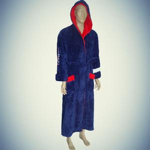 Мужские халаты оптом и в розницу