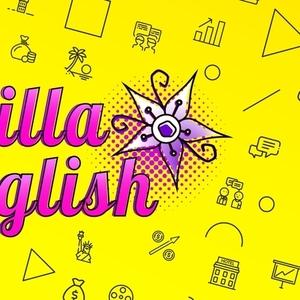 Английский бровары,  английский для детей  бровары, VANILLA ENGLISH бровары