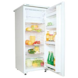 Продам Холодильник - Саратов 1614М