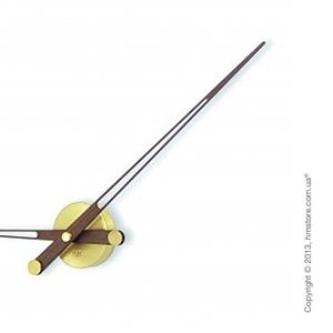Дизайнерские часы для дома и офиса (Nomon),  купить