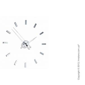 Настенные часы Nomon Tacon 12 I,  купить Днепрепетровск
