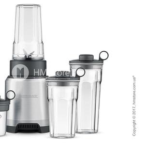 Высококачественный блендер Gastroback Design Personal Blender