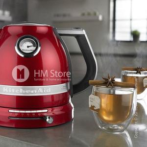 Универсальный чайник электрический KitchenAid