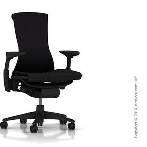 Универсальное кресло Herman Miller Embody