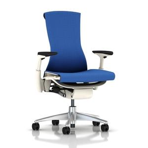 Кресло для руководителя Embody от Herman Miller Киев