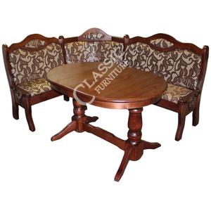 Производство мебели,  Кухонный уголок Консул