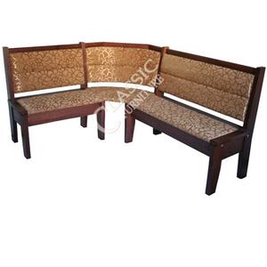 Мебель под заказ,  Кухонный уголок Простой