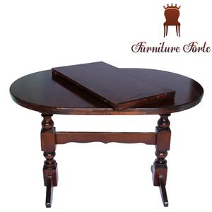 Обеденные столы от производителя,  Стол 300х100