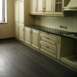 Кухни,  производство,  дизайн под заказ