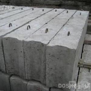Плиты перекрытия,  фундаментные блоки,  сваи,  перемычки. Низкие цены!