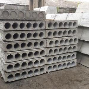 Фундаментные блоки, перемычки, дорожные плити,  сваи