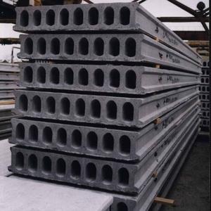 Плиты перекрытия,  фундаментные блоки,  сваи,  перемычки, кольца,  крышки