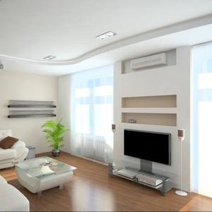 Цены на ремонт квартир Киев