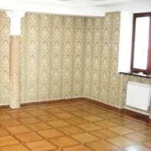 Ремонт квартир в Киеве