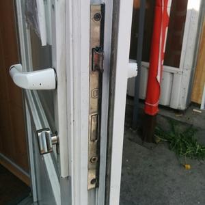 Фурнитура для дверей,  окон,  ролет Киев,  продажа,  ремонт