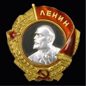 Куплю  ордена медали награды  Киев Украина продать  ордена медали